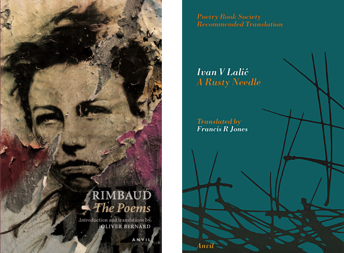 anvil rimbaud & lalic